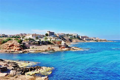 Spain Search Alicante Spain Images Search
