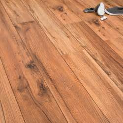 New Laminate Flooring St V Groove Laminate Flooring Your New Floor