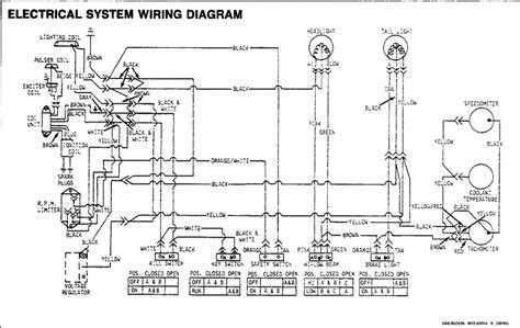 deere l110 wiring diagram wiring diagram and schematics