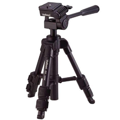 Velbon Tripod Mini Ex Macro Free Tas Tripod Dan Holder L Medium velbon cx mini f table top tripod harrison cameras