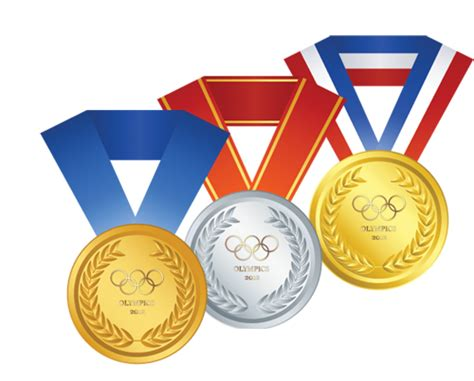 printable paper medals free printable crafts fun olympic medals for kids fun