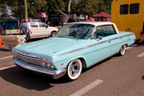 chevy impala ss wiki file 1962 chevrolet impala ss hardtop sedan 6880201516