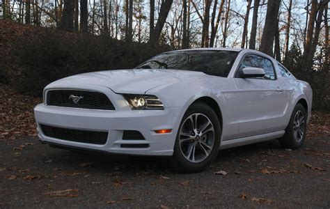 2014 ford mustang v6 specs 2014 v6 mustang quarter mile specs autos post