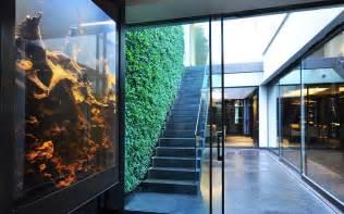 Unique Home Interior Design Ideas cool fish tanks in esquire uk aquarium architecture