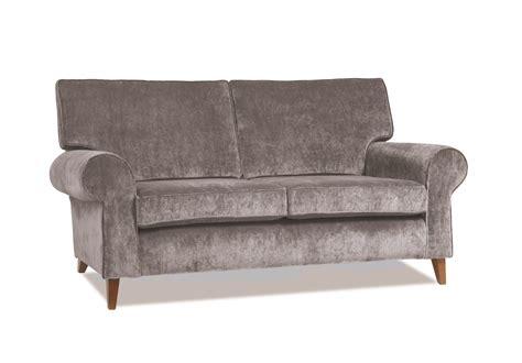 fusion sofa fusion sofa jameson seating