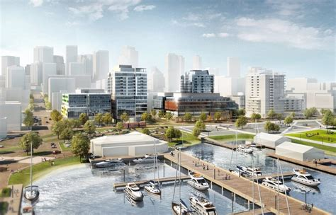 google design jobs seattle google plans big expansion in south lake union the