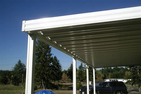 patio cover parts as inspiration and tips