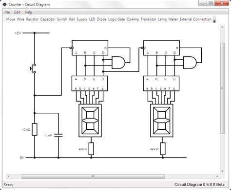 logic diagram tool wiring diagram 2018