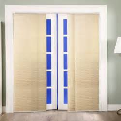 Panel Curtains For Sliding Doors Sliding Panels For Patio Doors Newsonair Org