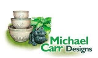 Michael Carr Planters by Sherry H Flax Suite 900 500 E Pratt St A Trademark