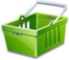 Basket With Wooden Handle Buy Wicker Basket Wicker Storage Baskets » Ideas Home Design