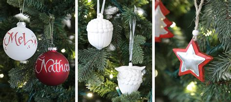 nordic tree decorations nordic theme the cart