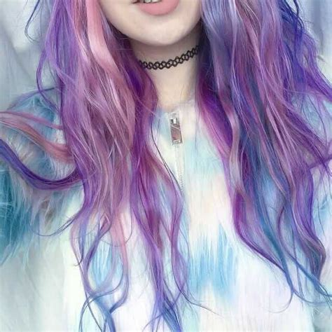 dyed hairstyles 2015 32 pastel hairstyles ideas you ll love