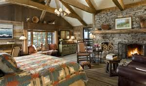 country style country style interior