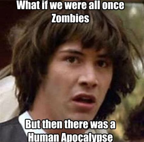 Funny Pictures For Memes - funny apocalypses meme
