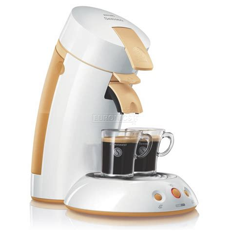 Coffee maker Senseo® Original, Philips, HD7810/55