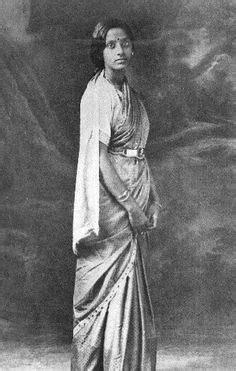 sari wikipedia the free encyclopedia a sepia toned history of my family cotton blouses saree