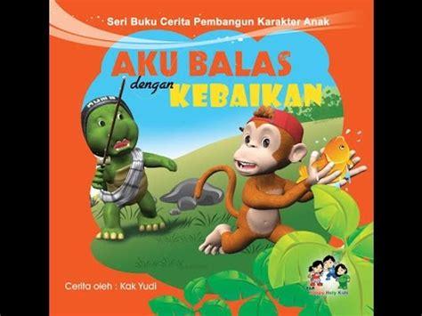 film edukasi anak islami film anak anak kumpulan filmkartun animasi anak anak