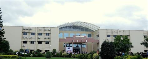 Hyderabad Central Mba Fee Structure by Fee Structure Of Vardhaman College Of Engineering