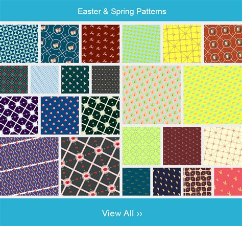 vector pattern bundle 2000 vector background patterns bundle business legions blog