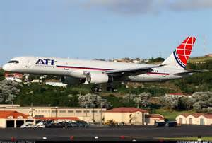 Cargo Aircraft Management Inc 29 Best Images About Cargo Airlines Ati Air Transport