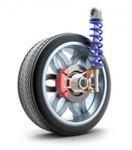 Car Wheel Struts 3 Benefits Of Shock Absorbers 3 Benefits Of