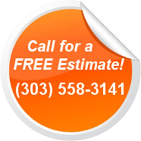 Green Plumbing Solutions   FREE Estimates   Plumber Aurora CO