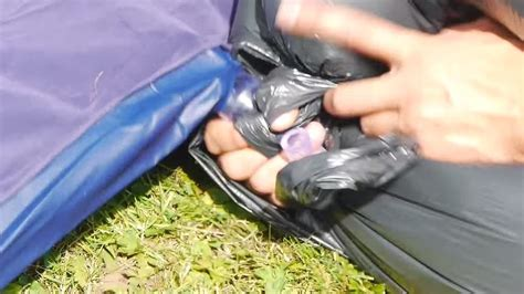 Best Way To Fix An Air Mattress by This Hack Makes It Easy To Inflate An Air Mattress Without