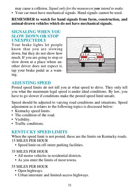 ky motor vehicle registration renewal kentucky division of motor vehicles automotivegarage org