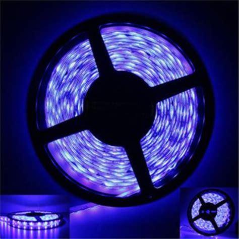 Led Smd 3528 Waterproof Tahan Air 12v blue waterproof 5m 3528 led smd 600 lights