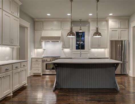 kitchen lighting trends 2017 the decorologist reports 2017 kitchen trends the