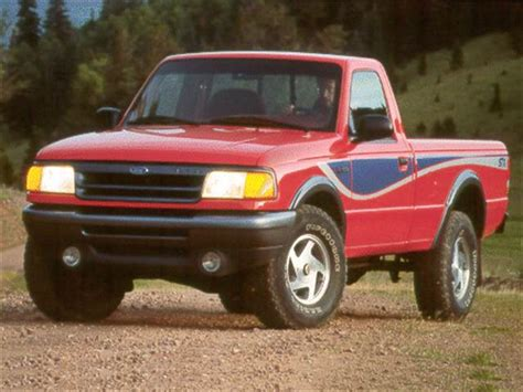 blue book value for used cars 1991 ford mustang electronic throttle control 1993 ford f350 regular cab long bed used car prices kelley blue book