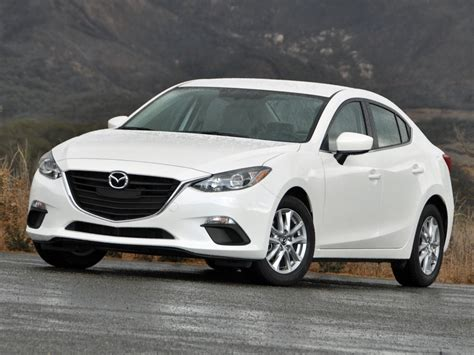 mazda 3 website 2014 mazda 2 hatchback gallery