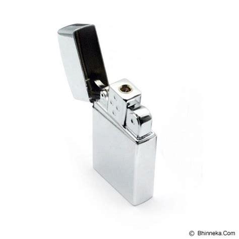 Korek Api Tas jual uniqtro korek api listrik model zippo murah bhinneka
