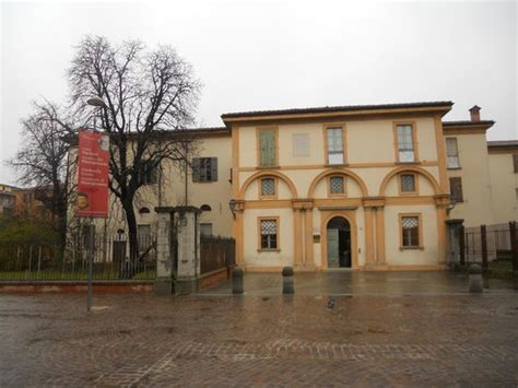 casa carducci bologna popular attractions in bologna tripadvisor