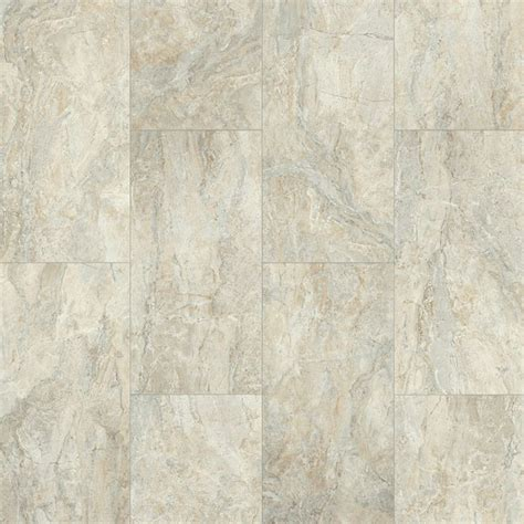 pattern vinyl sheet flooring a soft blend of color and smooth surface texture serena
