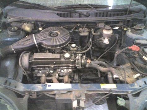 car engine repairs removal refit engine replacements service manual remove engine from a 1996 geo metro 1996 geo metro battery replacement geo