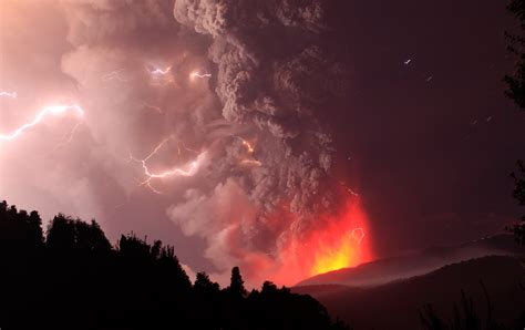 google images volcano rudi s blog volcano eruption at puyehue cordon caulle in