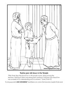 1000 images about jesus as child termple on pinterest