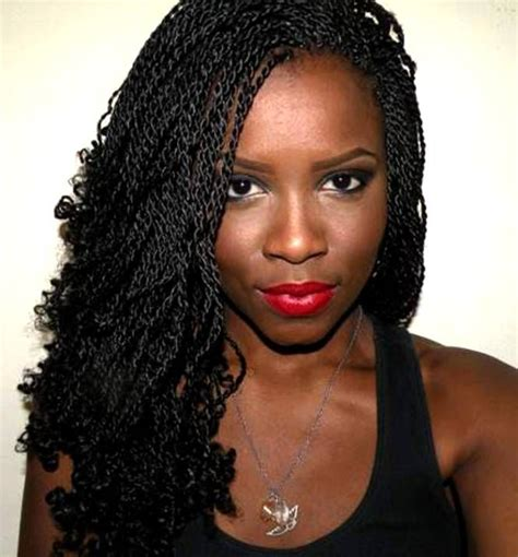 hook and drop hair styles 10 best images about braided hair on pinterest marley