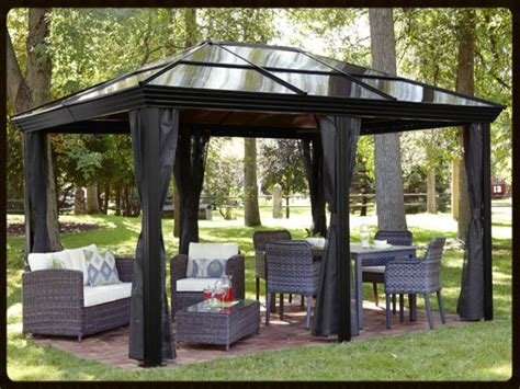 the gazebo shop the gazebo shop in ireland supply year gazebos