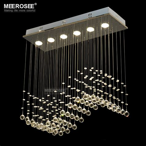 Aliexpress Com Buy Modern Crystal Chandelier Light Most Reliable Lights