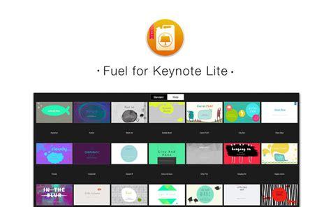 theme keynote gratuit aplicatii gratuite si jocuri gratuite sau la pret redus