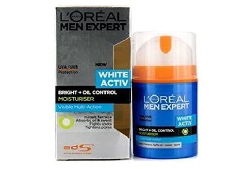 Serum Loreal White l oreal expert white active moisturizer serum 50ml buy in uae health