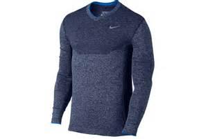 Nike golf dri fit knit sweater online golf