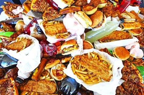 i 5 alimenti da evitare 5 cibi per da evitare per perdere peso s health