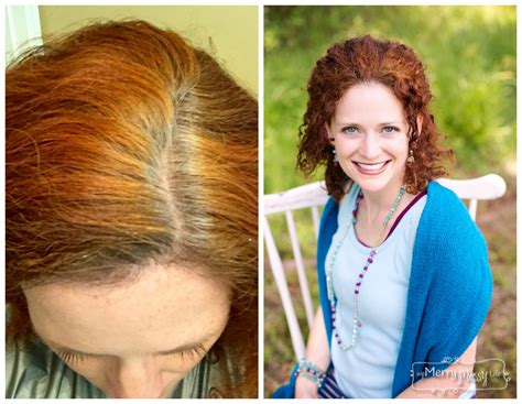 coloring gray american hair with henna henna hair dye tutorial all natural safe and healthy