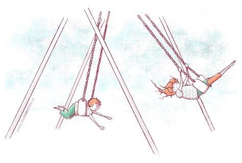 swing lige style the thing with swings thefamilylife