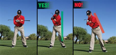 use of right hand in golf swing 5sk com
