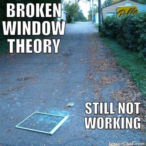 Broken Car Meme - broken car memes images